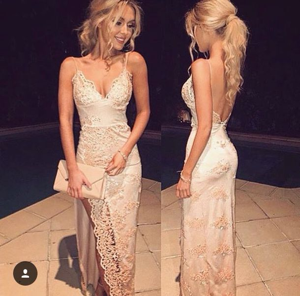 Get The Dress For 192 At Dressestimecom Wheretoget