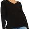 Topshop ladder stitch sweater | nordstrom