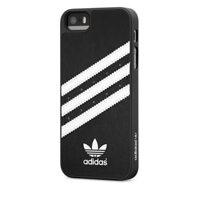 Adidas originals snap case for iphone 5s