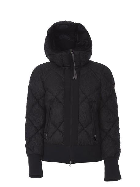 Colmar jacket black