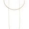 Jennifer zeuner jewelry andalucia necklace | shopbop