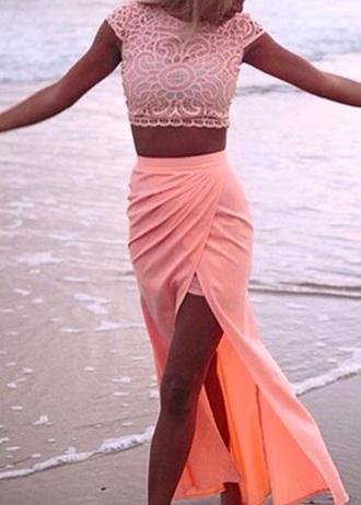 dress beach beach dress maxi dress