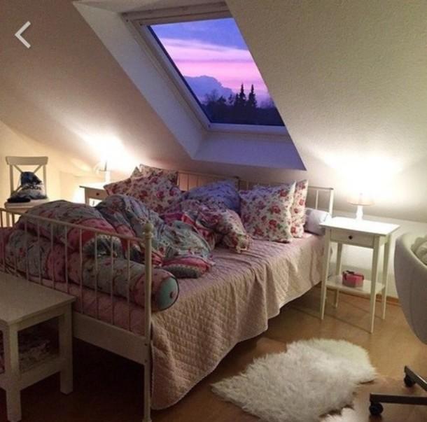 Teen Bed Rooms Buy The 105