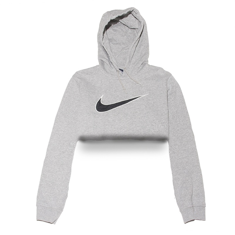 Best nike hoodies