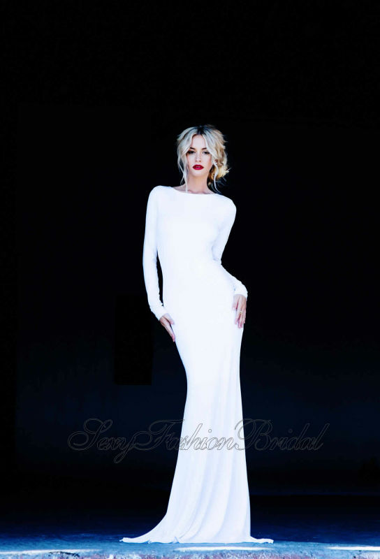 Aliexpress.com : Buy 2012 54th Grammy awards Rihanna sexy style a low cut V neck slit on side open back very sexy celebrity dresses from Reliable celebrity lace dress suppliers on sexyfashionbridal