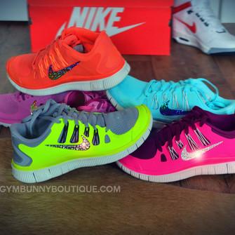 Best Zumba Shoes for Women and Men - Exercise Shoe Guru