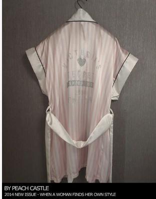 Victoria elegant sexy women's lingerie dress night gown,sexy lingerie diamante victoria kimono robe & bathrobe sexy nightgown