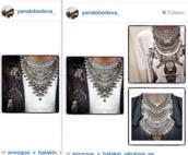 jewels,jewelry,silver,big necklace