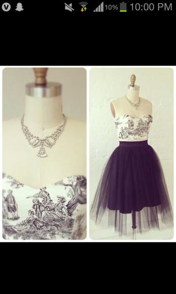 purple dress pretty dress white dress