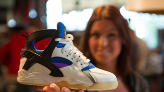 huarache huarache white huarache blue huaraches shoes  nike hurachi trainers nike huarache pink huarache black red sneakers high top sneakers wedge sneakers sneakers nike air max neon pink sneakerhead sneakers roshe run sneackers sneaker heals basketball shoes white dress summer shoes outfit fall outfits autumn shoes winter dress winter boots