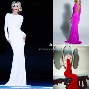 Aliexpress.com : Buy 2013 Sexy Vanessa Princess Sweetheart Beading Cap Sleeve Evening Dress Gossip Girl olivia wilde red carpet Celebrity Dresses from Reliable carpet blocks suppliers on Suzhou dreamybridal Co.,LTD