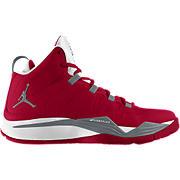 Nike store. custom jordan shoes