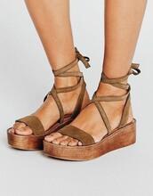 shoes,sandal heels,sandals shoes,sandals,summer,cute,girl,summer shoes,wedges,chic,heels