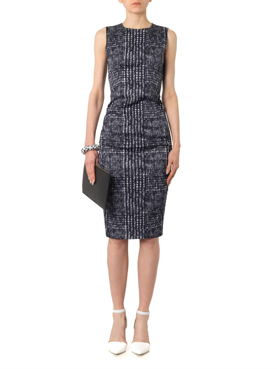 Chantal dress | Sportmax | MATCHESFASHION.COM