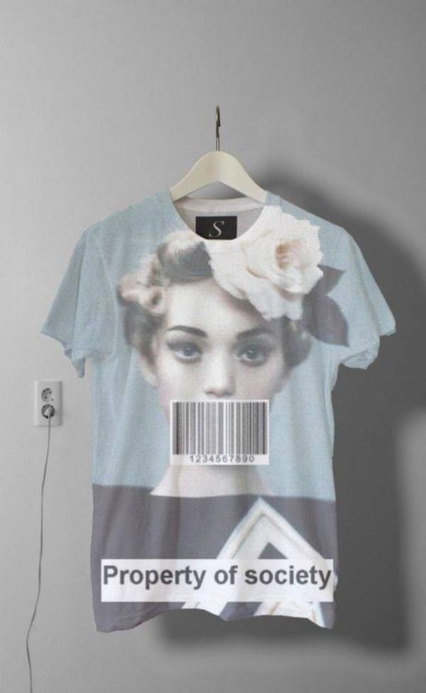 blouse tumblr