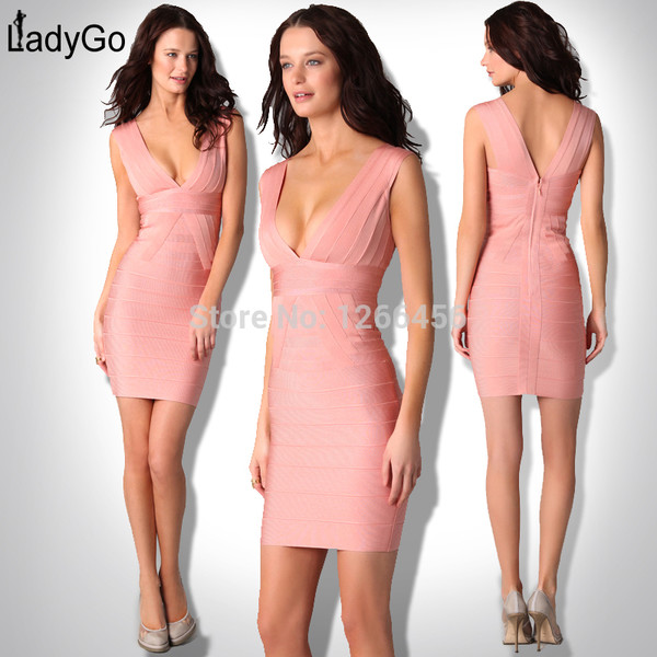 dress 2014 fashion dress party dress bandage dress evening dress