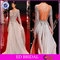 Custom made oem service long sleeve backless crystal flowing chiffon elie saab dresses for sale - buy elie saab dresses for sale,elie saab dresses for sale,elie saab dresses for sale product on alibaba.com