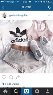 shorts,adidas,white,sportswear,activewear pants