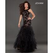 dress,jovani,new arrival bridesmaid dresses,homecoming dress,prom dress,backless