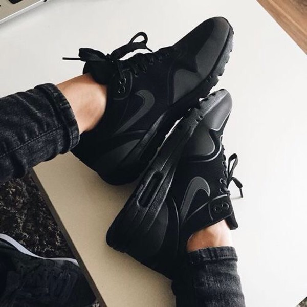 nike air max 1 girl tumblr nz