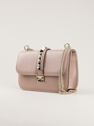 Valentino Shoulder Bag 54