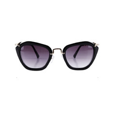Trapeze sunglasses (3 colours)