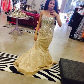 dress prom dress turquoise bling pretty formal dress homecoming long dress sequins one shoulder dress aqua baby blue