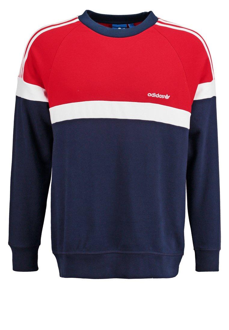 ac1e9ce558c5 adidas Originals ITASCA Sweatshirt conavy
