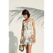 dress,fashion,women,knee dress,trendy,styles,brazil,summer dress