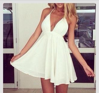 dress white dress marilyn monroe