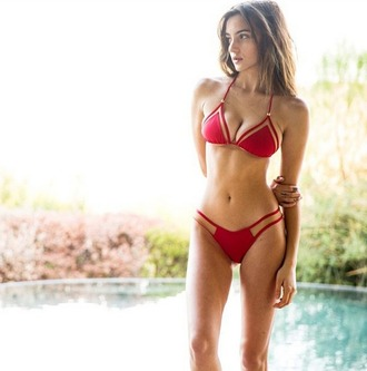 swimwear kai lani swimwear bikini
