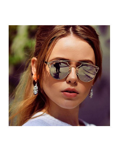 Shop fashion vintage sunglasses