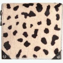 Chloé medium paraty satchel at barneys.com