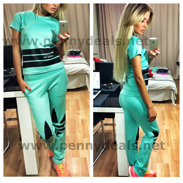 New revolution 3 pieces women's menthol suit price including registered postage