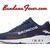 Custom Orange Bandana Broncos Nike Air Max 90 Shoes Ultra Midnight Navy, #broncos, by Bandana Fever