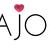 Shop - Majour - Shop-Majour.com