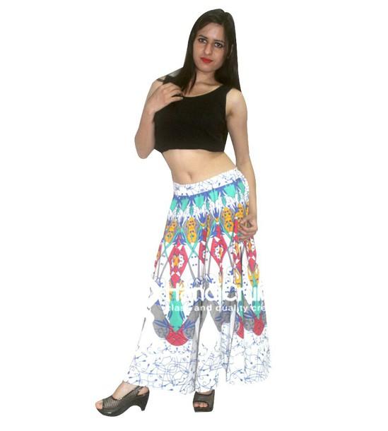 772d17e00 skirt, beautiful skirts, girl skirt, handmade skirts, latest design ...