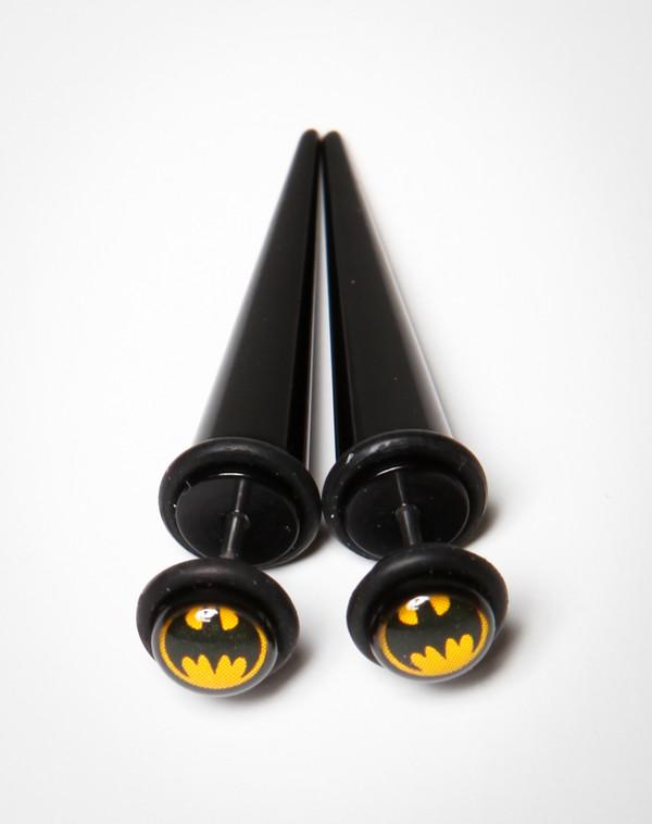 Batman Fake Tap...
