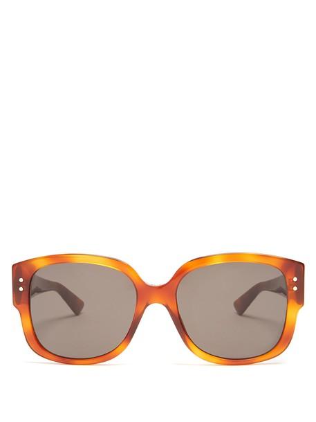 dior lady sunglasses