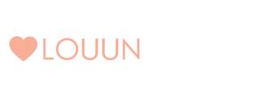 Louun — welcome