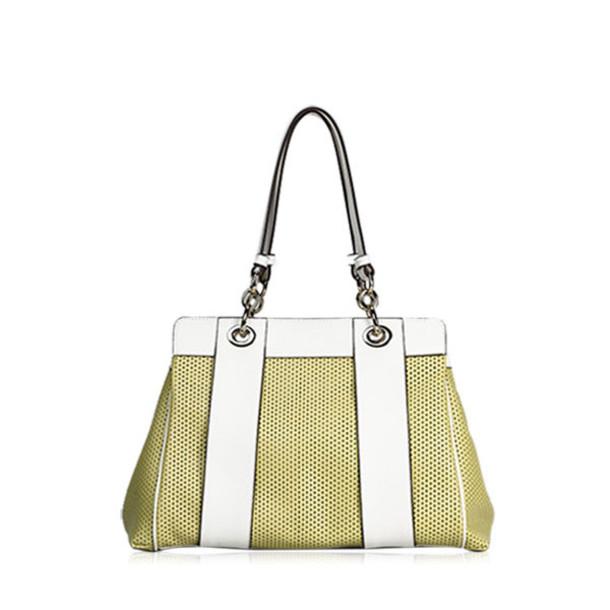 bag handbag women lady fashion 24chinabuy