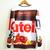 2014 Autumn Fashion women/men 3d galaxy sweatshirts Nutella spoof fun lifelike food chocolate sauce harajuku loose sweater-in Hoodies & Sweatshirts from Apparel & Accessories on Aliexpress.com   Alibaba Group