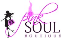 Pink Soul Boutique | Fashion, Active & Yoga Apparel in Encinitas, CA