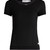Essentials short-sleeved performance T-shirt
