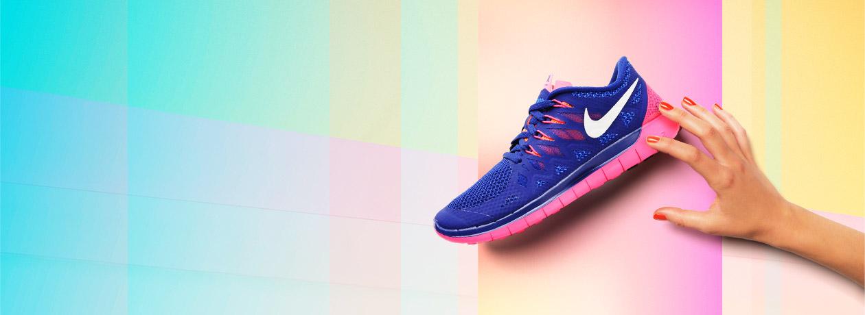 Skor - Sarenzas är skobutiken med det senaste skomodet online - Shoppa damskor, herrskor och barnskor online