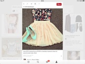 skirt,where is this skirt and top from,id really like it for holliday