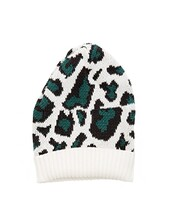 fall hats,graphic print beanie,graphic print hat,trendy beanies,fall outfits,back to school,fall trends,pre fall,beanie,leopard print,leopard print beanie,cute beanies,fall accessories,transitional pieces,affordable accessories,pixie market,pixie market girl