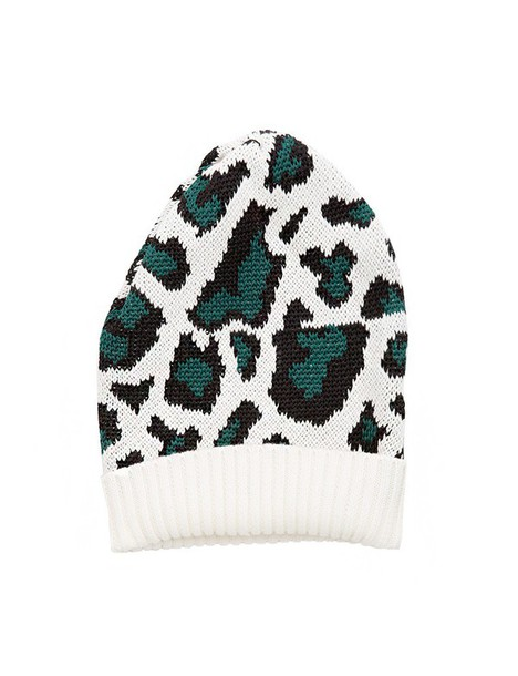2654de6015a fall hats graphic print beanie graphic print hat trendy beanies fall  outfits back to school fall