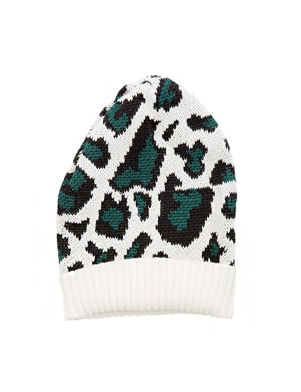 fall hats graphic print beanie graphic print hat trendy beanies fall outfits back to school fall trends pre fall beanie leopard print leopard print beanie cute beanies fall accessories fall outfits fall outfits transitional pieces affordable accessories pixie market pixie market girl