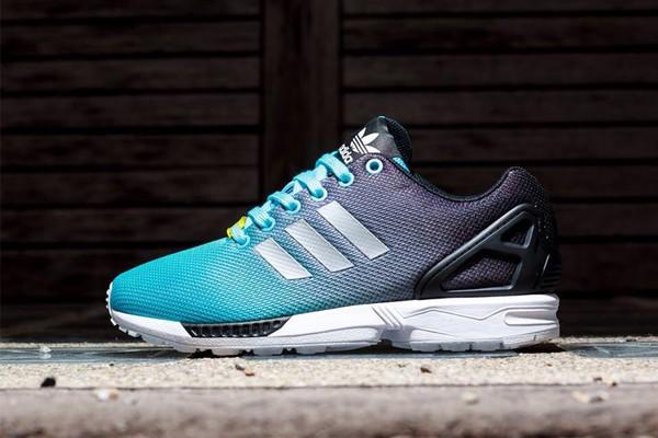 shoes adidas shoes adidas